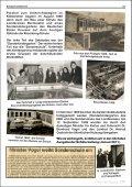 Teil 1 - Neues vom Rosenberg - Page 2