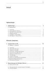 Download: Inhalt [pdf]