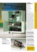 LCD-Wagen - Seite 5
