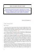 marx-sobreproduhon - Page 2