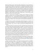 marx-sobreproduhon - Page 3
