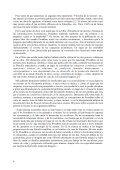 marx-sobreproduhon - Page 4