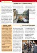 275 Jahre Böhmen - Quartiersmanagement Richardplatz Süd - Seite 3