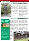 275 Jahre Böhmen - Quartiersmanagement Richardplatz Süd - Seite 5