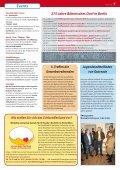 275 Jahre Böhmen - Quartiersmanagement Richardplatz Süd - Seite 7