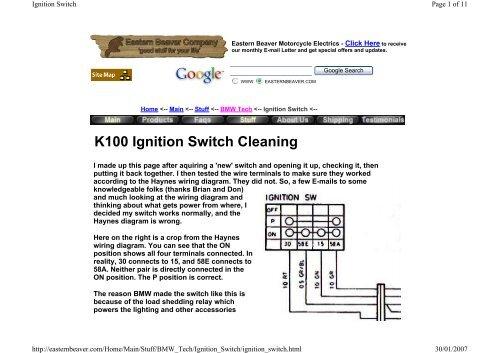 wiring diagram 1975 kenworth k100 beetle wiring diagram for 1975 e24 wiring diagram  beetle wiring diagram for 1975 e24