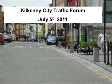 Download Traffic Forum Presentation 5th July 2011.pdf