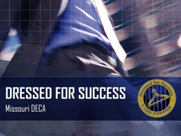 bmit-deca-dressed-for-success