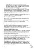 Overenskomst - El og it forbundet - Page 4