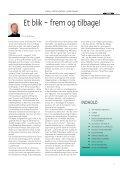 modtager med glæde alle gaver - Hjerneskadeforeningen - Page 3