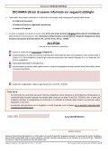 """Comunicazione pannelli solari"""""""" (File - Comun General de Fascia - Page 4"""