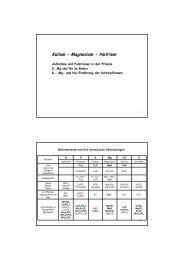 PEDÜ 7 Kalium-Magnesium-Natrium-Düngung.pdf (4,51 ... - DLR Eifel