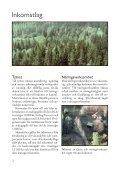SKOG OCH SKATTER 2012 - Page 4