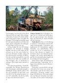 SKOG OCH SKATTER 2012 - Page 6