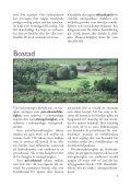 SKOG OCH SKATTER 2012 - Page 7