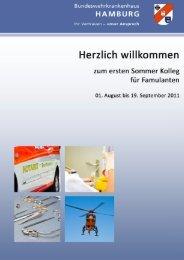 Seminarheft Sommerkolleg 2011 ( PDF , 1,8 MB)