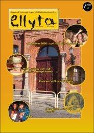 Wydanie 3 2007/2008 - ZSO nr 1