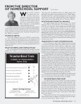 Travel Resources - Home Educators Association of Virginia - Page 7