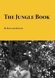 The Jungle Book - Planet eBook
