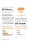 ING_EBZ_sectorvisie-langdurige-zorg-hervormingen-vereisen-omslag-in-denken_tcm162-43284 - Page 2