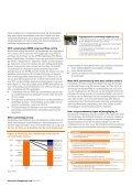 ING_EBZ_sectorvisie-langdurige-zorg-hervormingen-vereisen-omslag-in-denken_tcm162-43284 - Page 3