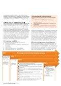 ING_EBZ_sectorvisie-langdurige-zorg-hervormingen-vereisen-omslag-in-denken_tcm162-43284 - Page 4
