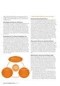 ING_EBZ_sectorvisie-langdurige-zorg-hervormingen-vereisen-omslag-in-denken_tcm162-43284 - Page 5