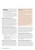ING_EBZ_sectorvisie-langdurige-zorg-hervormingen-vereisen-omslag-in-denken_tcm162-43284 - Page 6