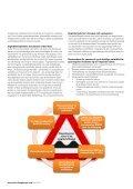 ING_EBZ_sectorvisie-langdurige-zorg-hervormingen-vereisen-omslag-in-denken_tcm162-43284 - Page 7