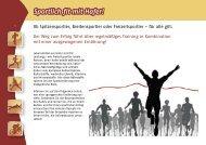 Brosch Hafer1604.indd - alleskoerner.de