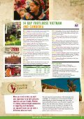 CAMBoDIA & lAos - Page 7