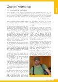 fachzeitschrift des magischen ring austria 04 / 2011 - Page 2