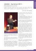 fachzeitschrift des magischen ring austria 04 / 2011 - Page 4