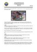 Arboga Robotmuseum Turbojetmotorhistoria - Page 7