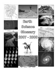 earth science glossary learnearthscience.pdf