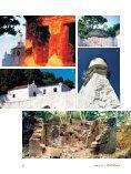 Fortaleza de Santo Amaro - FunCEB - Page 5
