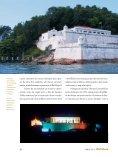 Fortaleza de Santo Amaro - FunCEB - Page 7