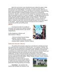 Diversity in Mexico sity in Mexico - Augsburg College - Page 6