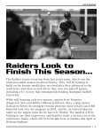 the raiders - Rivier College - Page 3