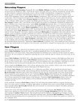 the raiders - Rivier College - Page 4