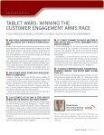 Tablets Reshape Tablets Reshape - Spirit Data Capture - Page 3