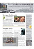 Stránky pro předplatitele PiXELu Chcete si PiXEL předplatit a ušetřit? - Page 3