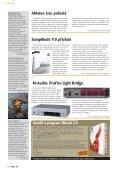 Stránky pro předplatitele PiXELu Chcete si PiXEL předplatit a ušetřit? - Page 6