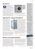 Stránky pro předplatitele PiXELu Chcete si PiXEL předplatit a ušetřit? - Page 7