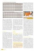 RBW aktuell Mai 2005 - Rinderunion Baden-Württemberg e.V. - Seite 6