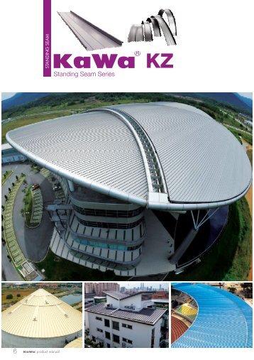 KAWA-KZ Zip - PGA Consultants