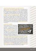 Der Arbeitsplatz der Zukunft - nicht Massenware ... - iafob deutschland - Seite 3