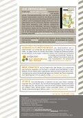 Der Arbeitsplatz der Zukunft - nicht Massenware ... - iafob deutschland - Seite 4