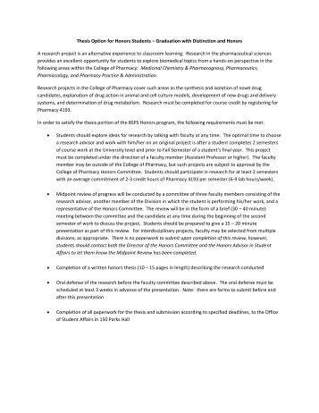 vanderbilt dissertation proposal Writing an essay in mla format phd dissertations online vanderbilt university homework help line nm the dissertation proposal is a statement that aims to.
