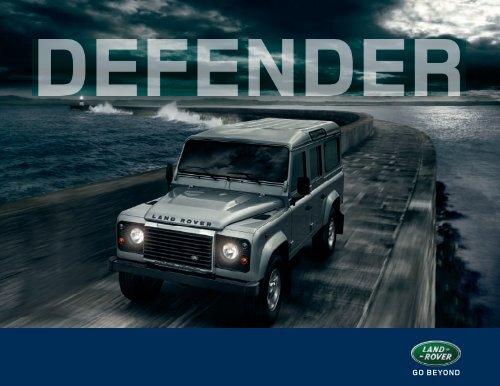 volant roue de secours Land Rover DIscovery TD neuf+centre Acier housse roue